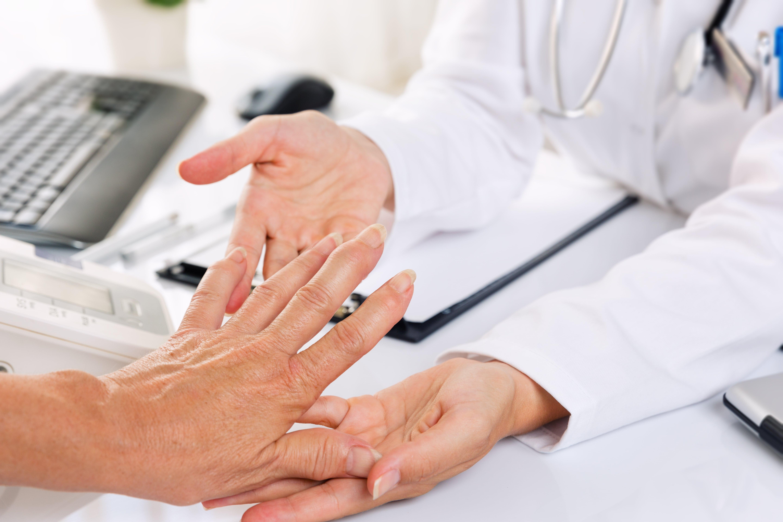 Facharzt_Rheumatologie